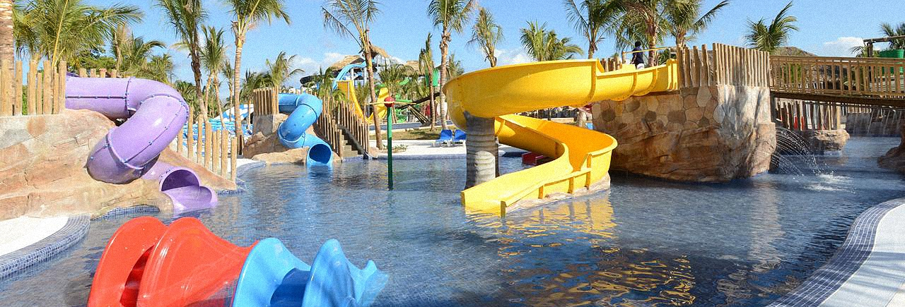 Royalton Splash Punta Cana